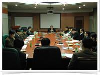 한국인터넷호스팅협회 회장사 이미지