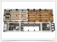 사무실 확장 및 인테리어 이미지